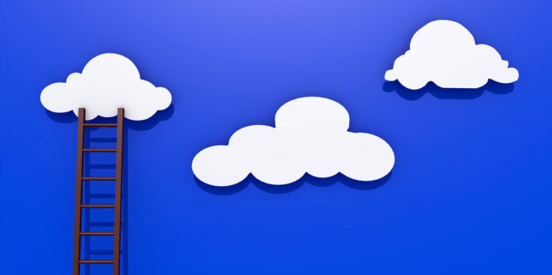 Advantages and Disadvantages to Cloud Computing