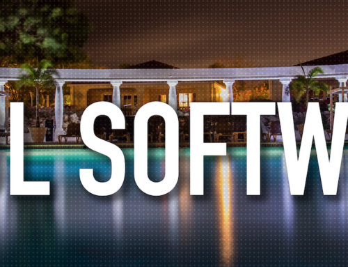 Pro DBX Is Now The Software Platform For Four Of The Top Ten Pool Builders In The Country