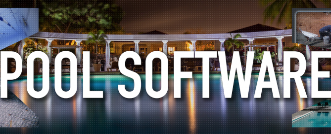 pool-builders-software-solution