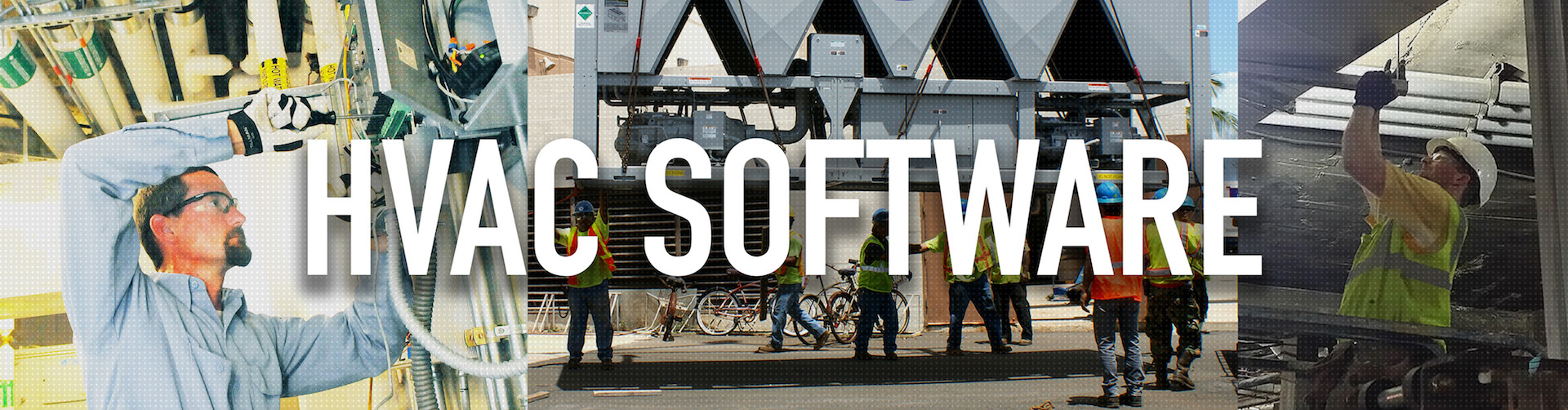 Approved Software