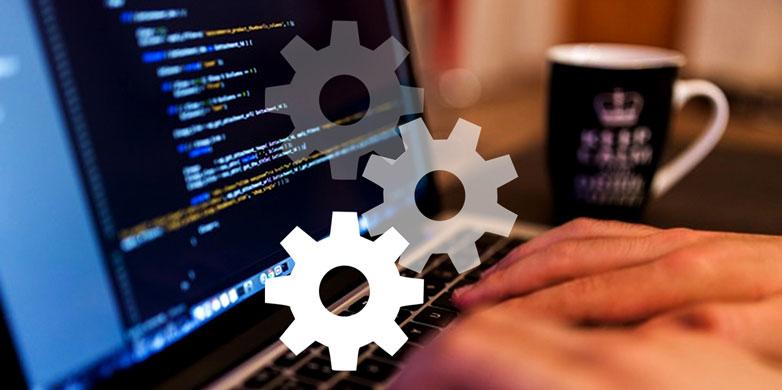 Benefits of Custom Software