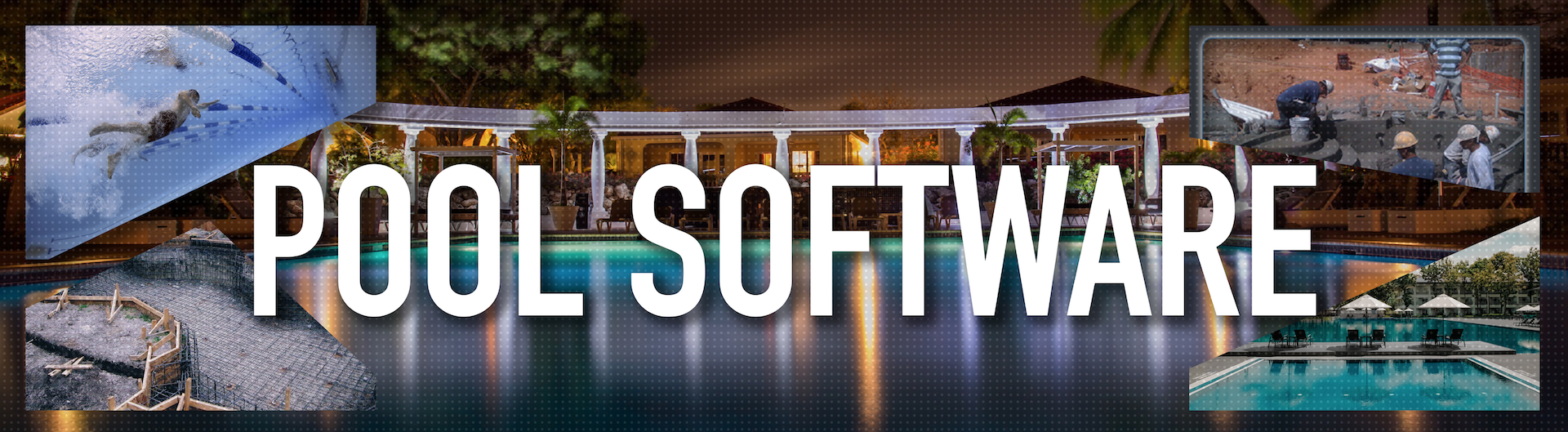 all-in-one-cloud-based-pool-software