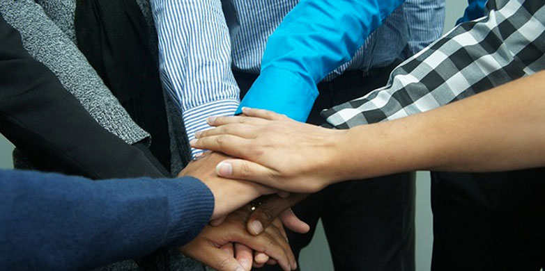 How Software Can Improve Teamwork