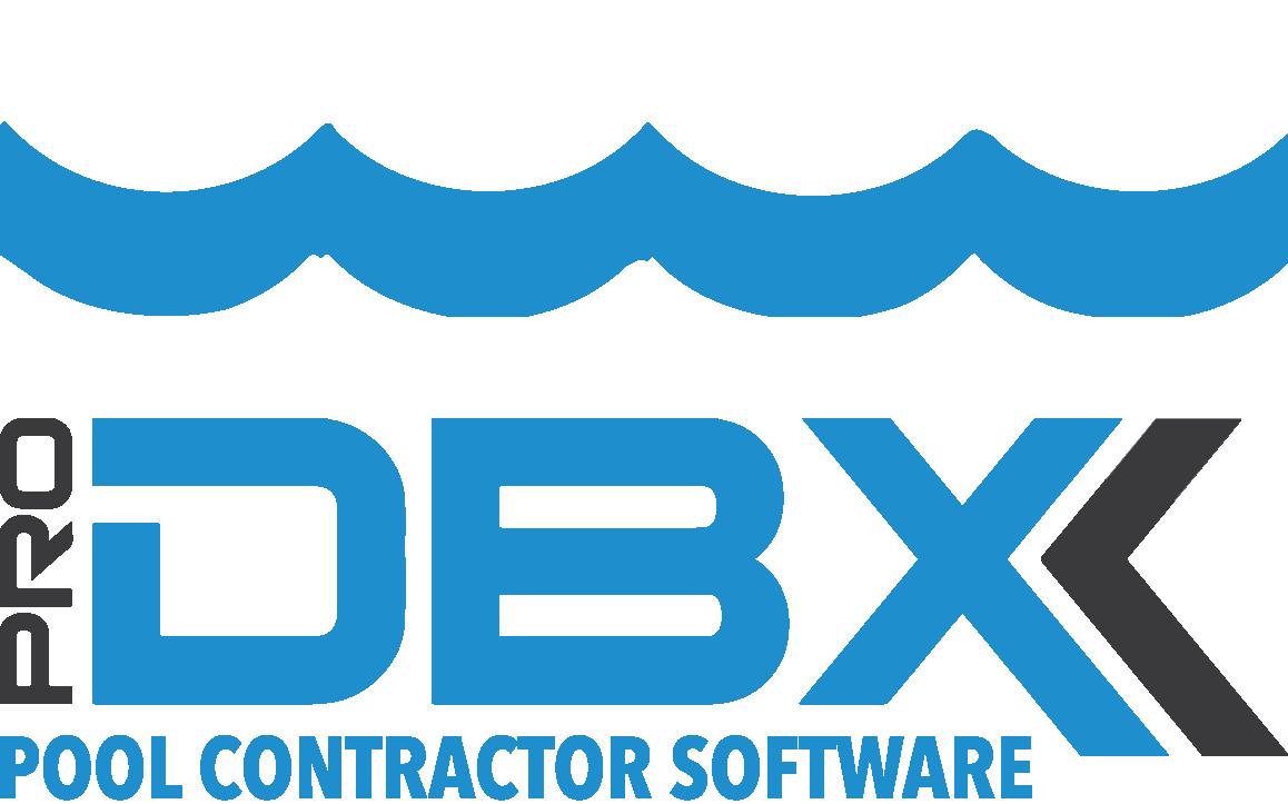Pool Contractor Software