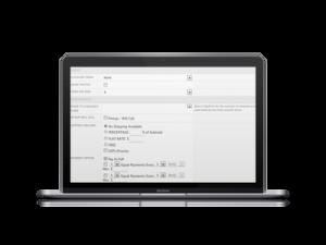 E-Commerce Computer