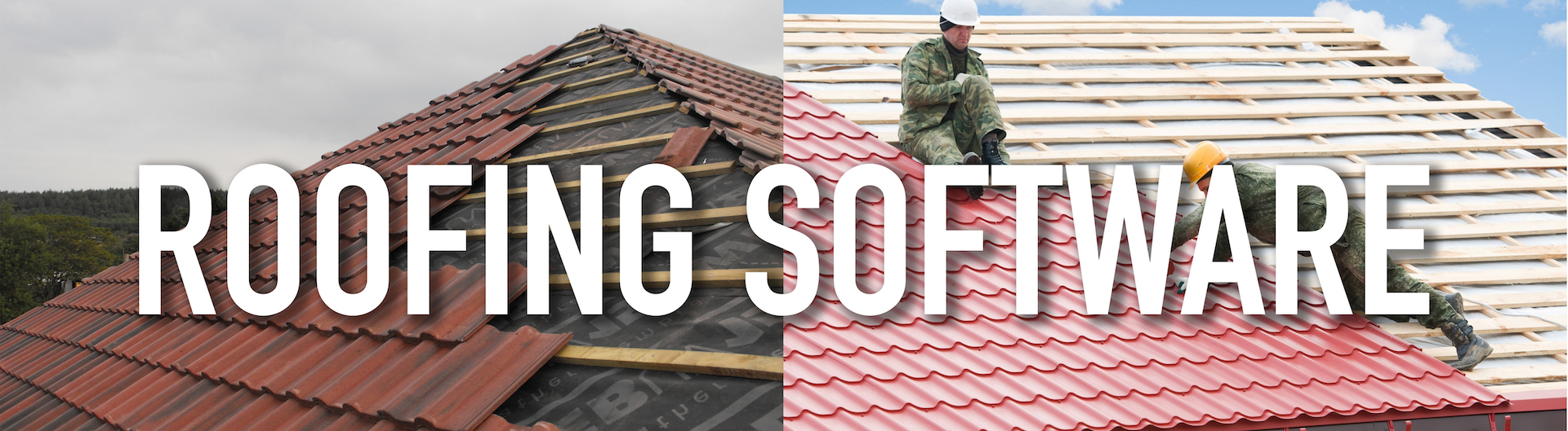 roofing-company-software