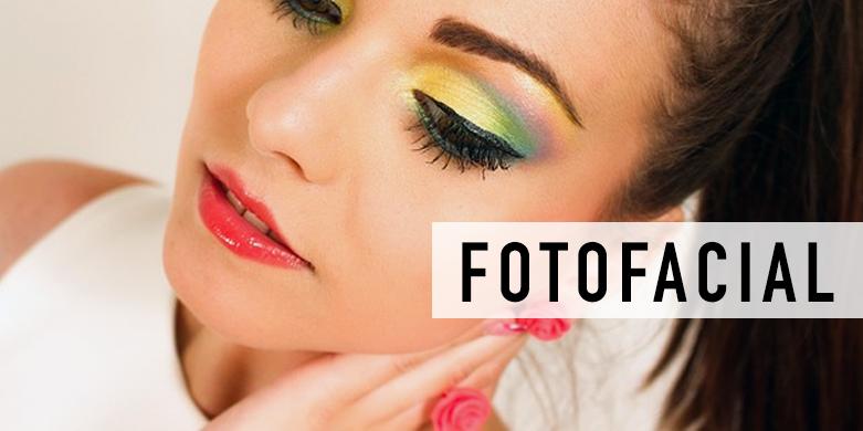 FotoFacial