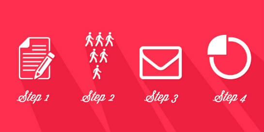 Improve Email Marketing