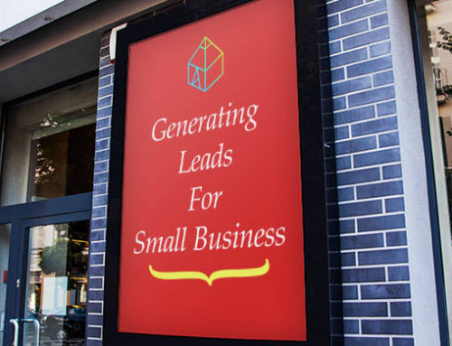 Proven Methods to Generating Leads for Small Business