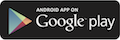 Google-Play-Store-Prodbx