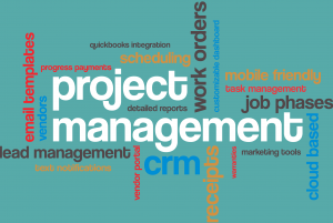 ProDBX Project Management Express